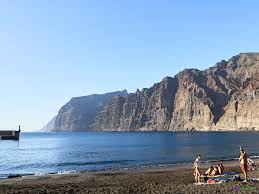 tenerife holiday guide articles about tenerife guide qualistay