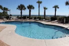 Destin Beach Florida Map by Destin Towers Condo Rentals In Destin Florida
