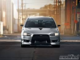 mitsubishi modified wallpaper 2009 mitsubishi lancer 2 4 gts road race motorsports modified