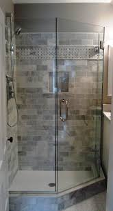 shower corner shower enclosures beautiful neo angle shower base full size of shower corner shower enclosures beautiful neo angle shower base 17 basement bathroom