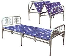 Metal Folding Bed Cool Metal Folding Bed Uae Metal Single Bed Uae Metal Single Bed