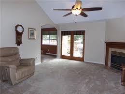 Jeff Gordon Ceiling Fan 520 Woodland Place Pittsboro In 46167 Carpenter Realtors Inc