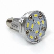 how to replace rv light bulbs led replacement for incandescent rv lighting inc