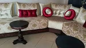 salon canapé marocain épinglé par hanane sur salon marocain salons marocains