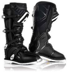 yamaha motocross boots yamaha tt 600 acerbis tank acerbis shark junior motocross boots