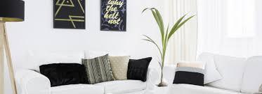 chambre à louer chez personne agée bon plan logement étudiant avez vous pensé au logement