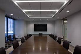 Office Lighting Fixtures For Ceiling New Office Lighting Fixtures Design Which Will You For
