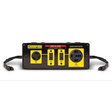briggs u0026 stratton 10 000 watt ge home generator systems