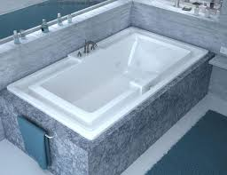 best 25 jetted bathtub ideas on walk in tubs bathtub