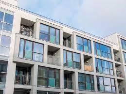 Wohnung Kaufen Immobilienmakler Kreis Heinsberg Immobilien Schick