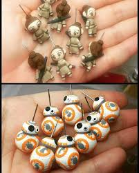 wars earrings pendientes de wars wars earrings starwars