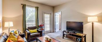 view our floorplan options today 2900