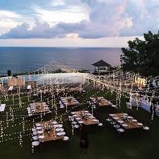 Backyard Wedding Lighting Ideas by Best 25 Party Canopy Ideas On Pinterest Outdoor Wedding Canopy