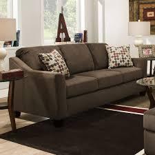 Nailhead Sleeper Sofa Sofa Nailhead Sleeper Sofa Home Decoration Ideas Designing