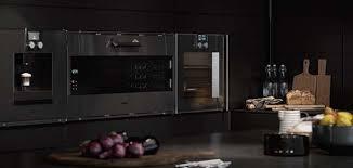 contemporary kitchen design ideas tips kitchen contemporary kitchen design in 2017 modern kitchen