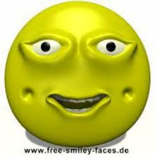 Smiley Face Memes - my melted on wax looks like a smiley face smiley faces meme on