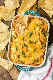 12 ooey gooey king ranch recipes from casseroles to flautas