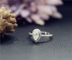 engagement ring payment plan payment plan 2nd for dear nikaella ranin 5x8mm pear charles