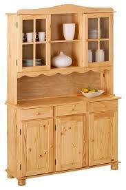 ent haut de cuisine pas cher meubles de cuisine pas cher occasion beautiful meuble cuisine ilot