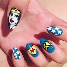 nail art hbz vday nail art xoxo 1 photos stamping of simple arts