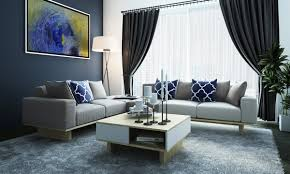 curtain designs for living room 7 tips to help you choose the right curtains and drapes