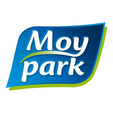 pilgrim s pride application pilgrim s pride acquires moy park for 1 3 billion