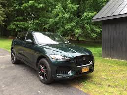jaguar f pace blacked out jaguar f pace favcars pinterest custom car audio bmw x3 and