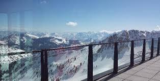 Snowbird Ski And Patio The Summit At Snowbird Restaurant Reviews Phone Number U0026 Photos