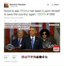 State Of The Union Meme - our 9 favorite memes from the state of the union speech the