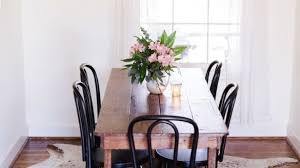 best dining tables for small dining tables for small spaces brilliant best 25 ideas on