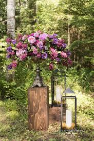 wedding flowers toronto purple rustic wedding flowers toronto wedding decor toronto