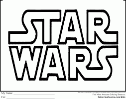 star wars yoda coloring pages many interesting cliparts