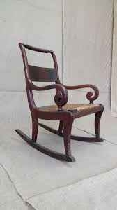 Old Rocking Chair Mahogany Old Victorian Rocking Chair Rs Runescape Wiki Fandom