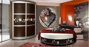 sweet bedroom home design pinterest bedrooms interior