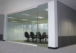 Architectural Glass Panels Nxtwall Architectural Wall Solutions For Gsa Schedule Gsa Contracts