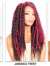 soul twist bulk hair superline collection soul twist bulk 14 crochet braid hair meme