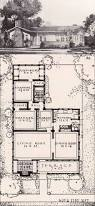 17 best images about vintage floor plans on pinterest house