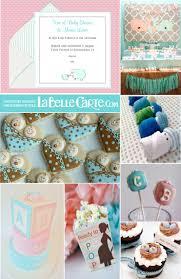 invitaciones para baby shower invitaciones de baby shower fiesta