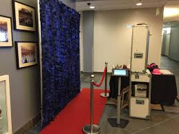 photo booth setup welcome to booths n beats entertainment our goal is to provide