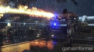 nomad mass effect mass effect andromeda game informer screenshots gematsu