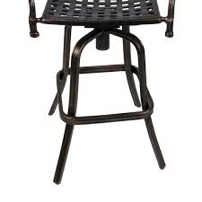 commercial outdoor bar stools commercial outdoor bar stools swivel used industrial step stool