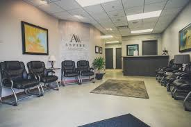 aspire independent counseling professionals treatment center