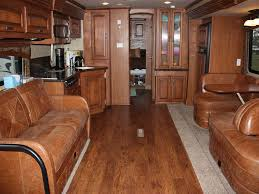 Motorhome Custom Interiors Custom Rv Cabinetry Oregon Motorcoach Eugene Or