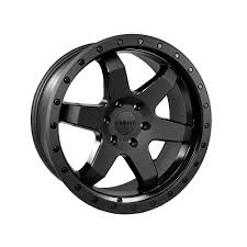 rotiform f 150 raptor six or wheel 20