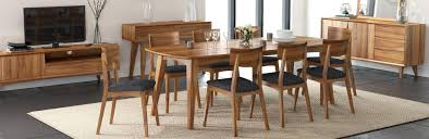 dining room tables shop dining room hawaii oahu hilo kona maui homeworld