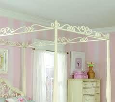 Google Co Girls Canopy Bedroom Sets Bedroom Sets Denver Home Design Ideas Befabulousdaily Us