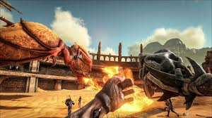 Ark Blueprint List Ark Scorched Earth Console Commands And Cheats Survive Ark