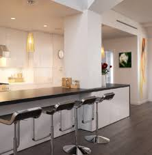 formation poseur de cuisine formations jeunes poseur agenceur de cuisines et de salles de bains