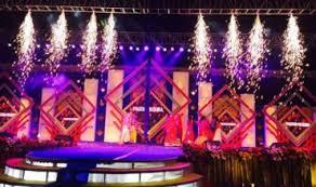 hindu wedding decorations hindu wedding decorations wedding planner