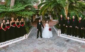 wedding planning ideas amazing wedding planning ideas how to plan a wedding bash corner